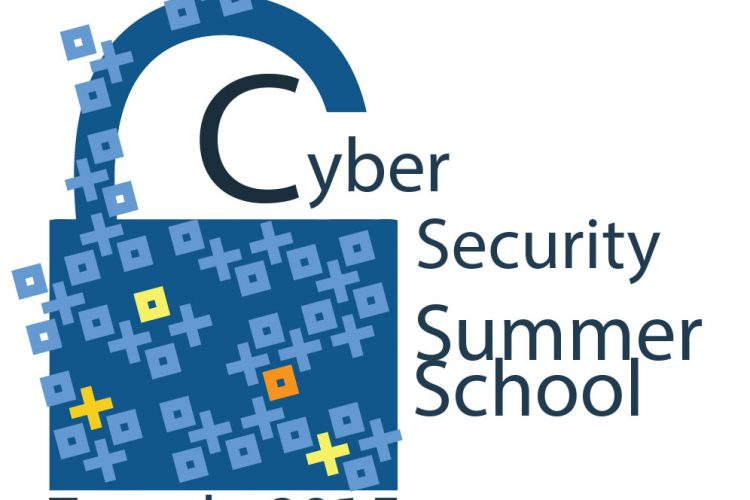 STUDENTS FROM UKRAINE PARTICIPATED IN CYBER SECURITY SUMMER SCHOOL 2015 IN ESTONIA