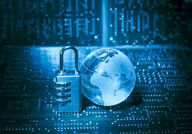 FUNDAMENTALS OF QUANTUM CRYPTOGRAPHY COURSE